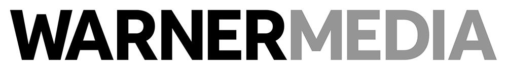warner media logo