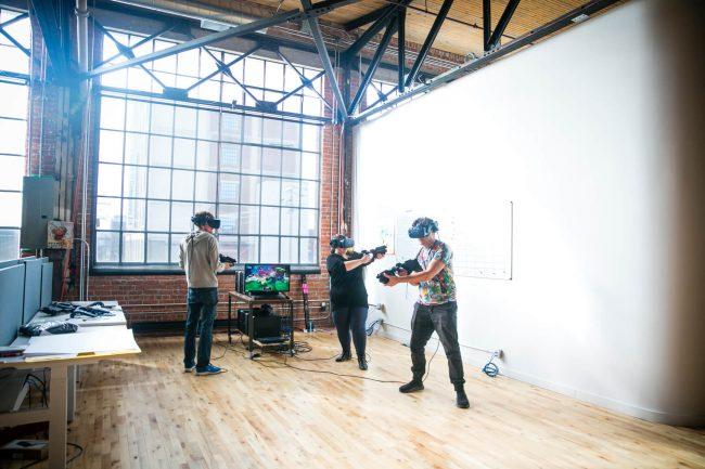 Dark Slope Studios